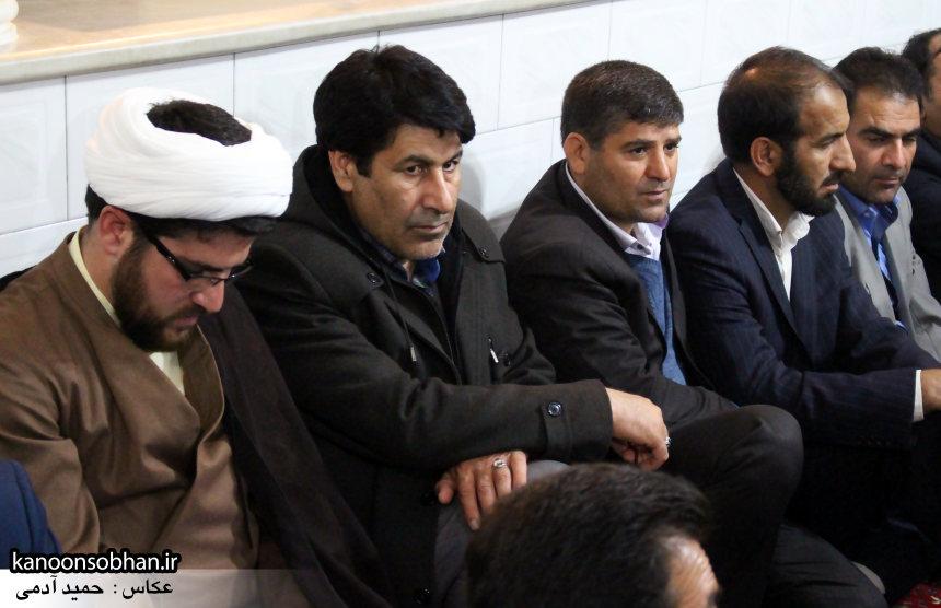 نشست فرهنگیان کوهدشت با الهیار ملکشاهی (20)