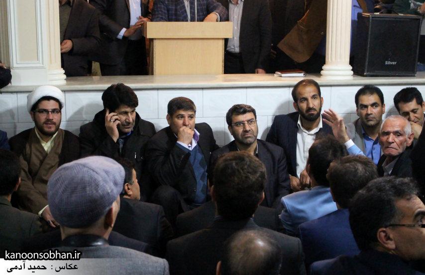 نشست فرهنگیان کوهدشت با الهیار ملکشاهی (21)