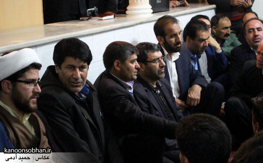 نشست فرهنگیان کوهدشت با الهیار ملکشاهی (22)
