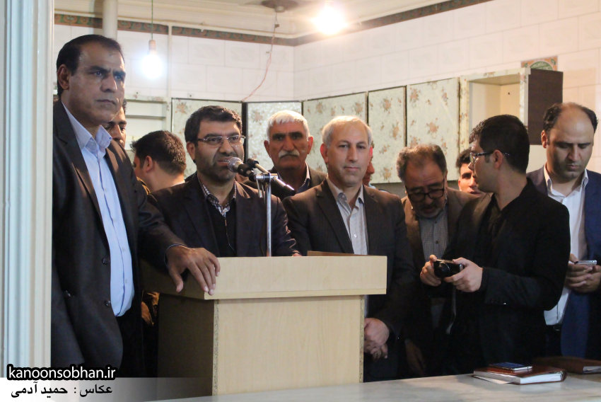 نشست فرهنگیان کوهدشت با الهیار ملکشاهی (24)