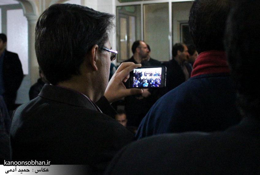 نشست فرهنگیان کوهدشت با الهیار ملکشاهی (26)