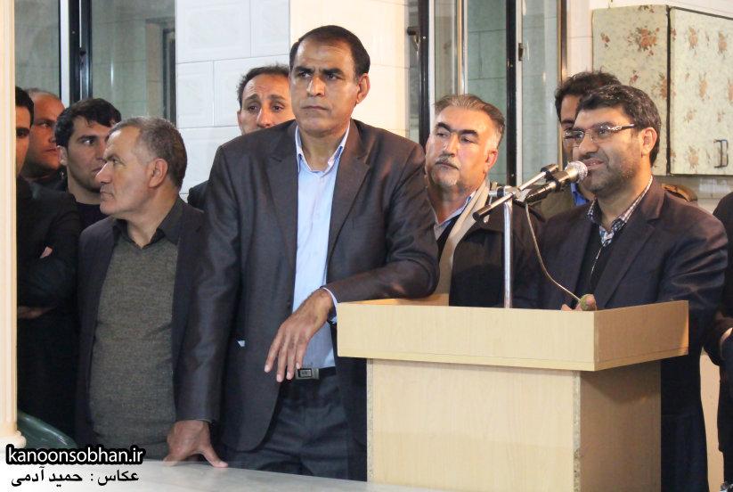 نشست فرهنگیان کوهدشت با الهیار ملکشاهی (28)