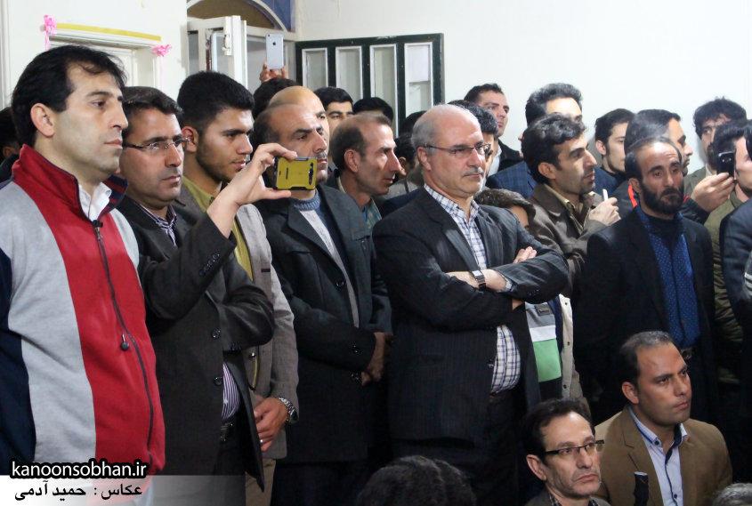 نشست فرهنگیان کوهدشت با الهیار ملکشاهی (29)