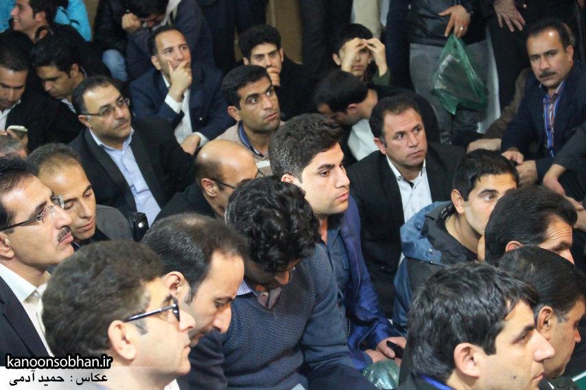 نشست فرهنگیان کوهدشت با الهیار ملکشاهی (30)