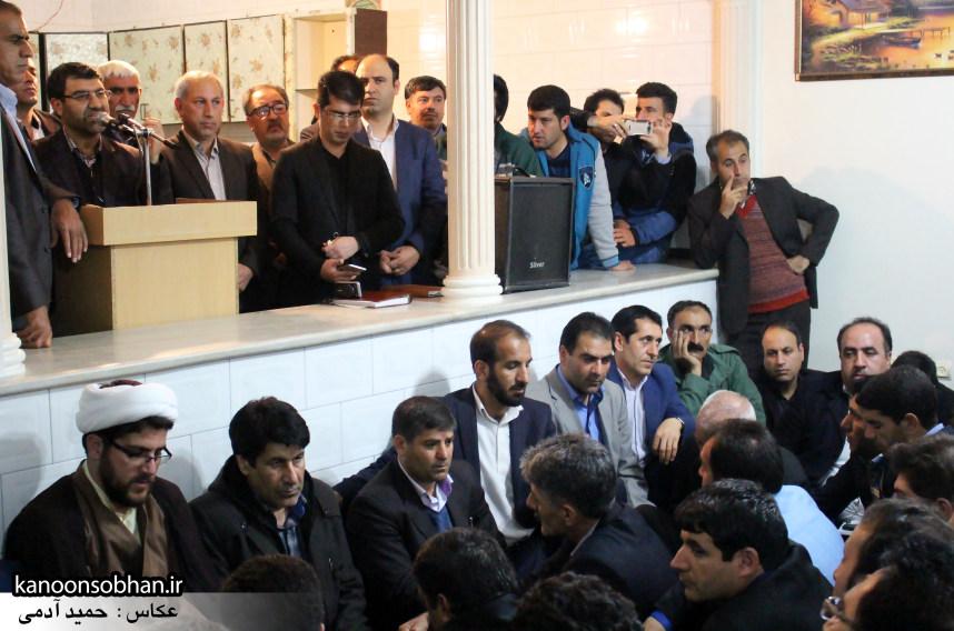 نشست فرهنگیان کوهدشت با الهیار ملکشاهی (32)