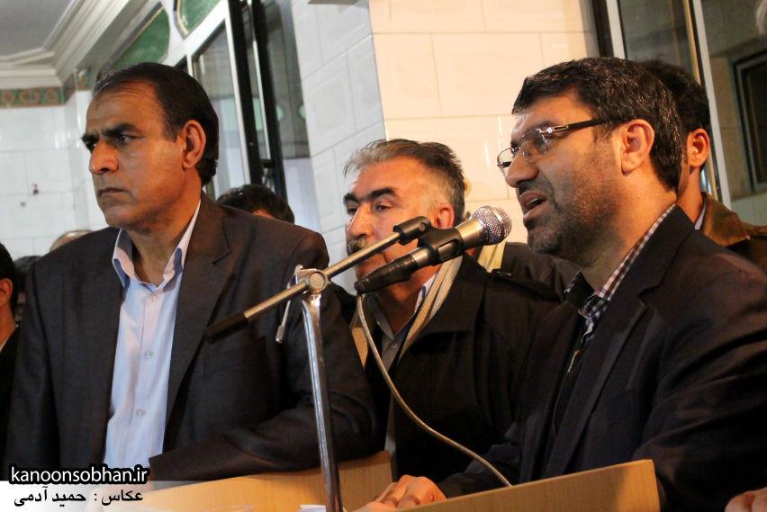 نشست فرهنگیان کوهدشت با الهیار ملکشاهی (35)