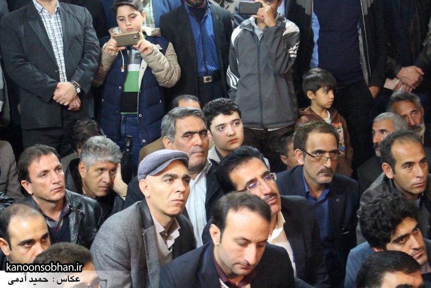 نشست فرهنگیان کوهدشت با الهیار ملکشاهی (36)