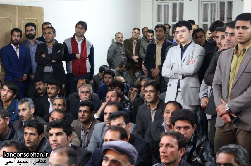 نشست فرهنگیان کوهدشت با الهیار ملکشاهی (39)
