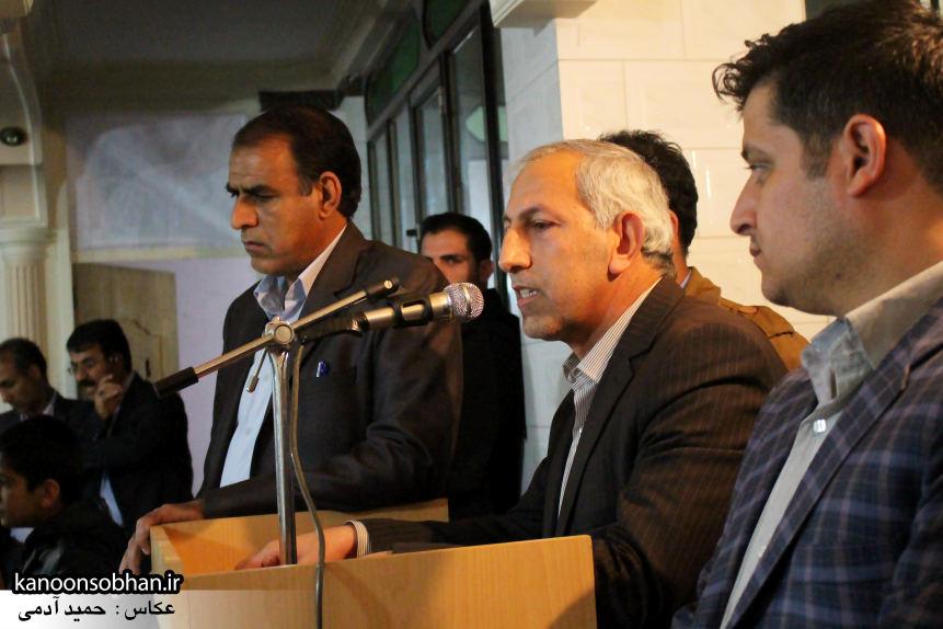 نشست فرهنگیان کوهدشت با الهیار ملکشاهی (6)