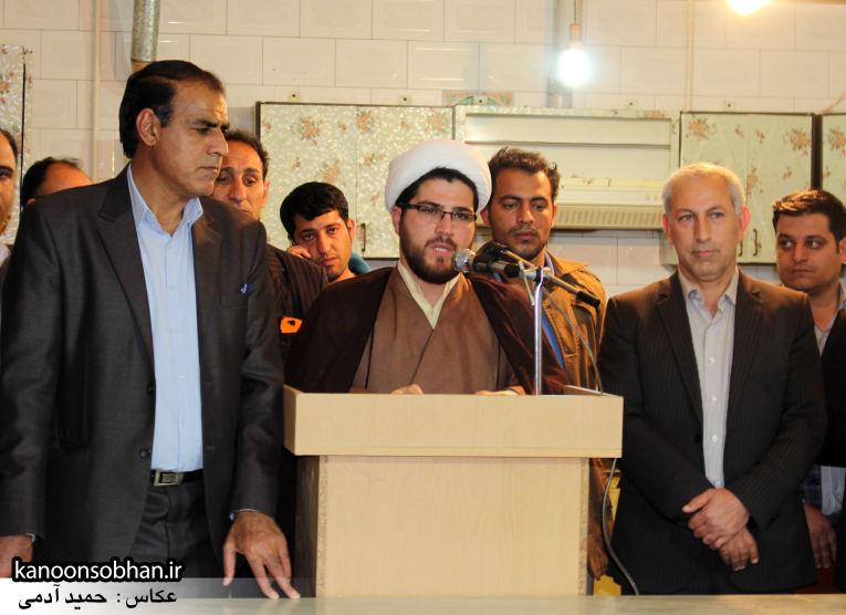 نشست فرهنگیان کوهدشت با الهیار ملکشاهی (8)