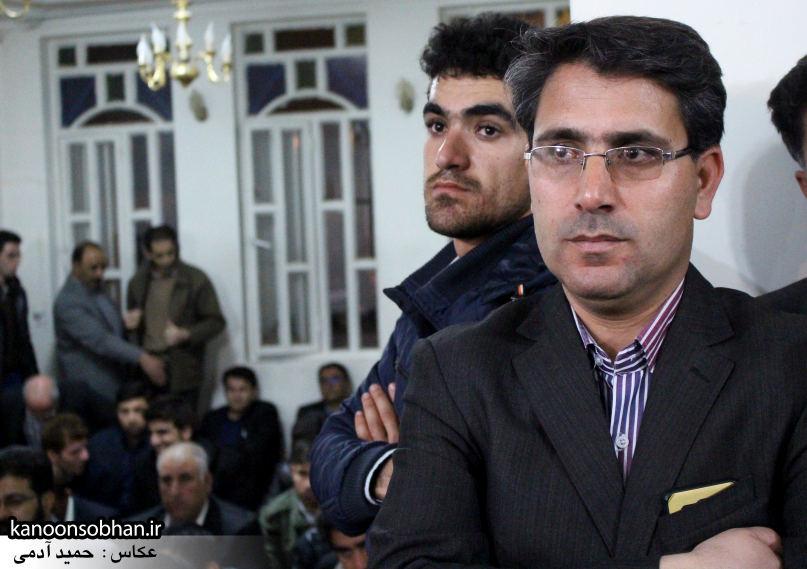 نشست فرهنگیان کوهدشت با الهیار ملکشاهی (9)