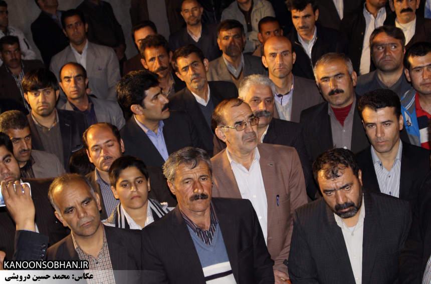 اعلام حمایت طایفه درویش از محمد آزادبخت +تصاویر (21)