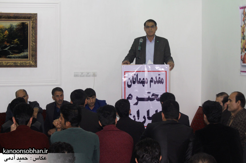 تصاویرجلسه هم اندیشی اساتیددانشگاه آزاد وپیام نور کوهدشت با دکتر الهیارملکشاهی (1)