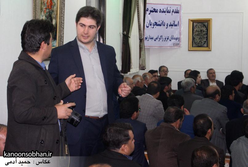تصاویرجلسه هم اندیشی اساتیددانشگاه آزاد وپیام نور کوهدشت با دکتر الهیارملکشاهی (14)