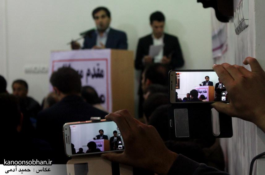 تصاویرجلسه هم اندیشی اساتیددانشگاه آزاد وپیام نور کوهدشت با دکتر الهیارملکشاهی (16)