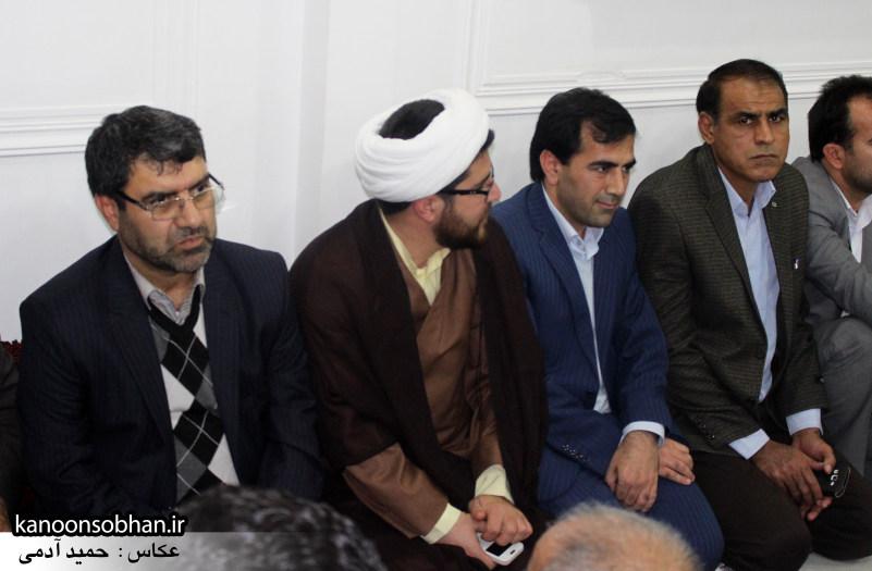 تصاویرجلسه هم اندیشی اساتیددانشگاه آزاد وپیام نور کوهدشت با دکتر الهیارملکشاهی (17)