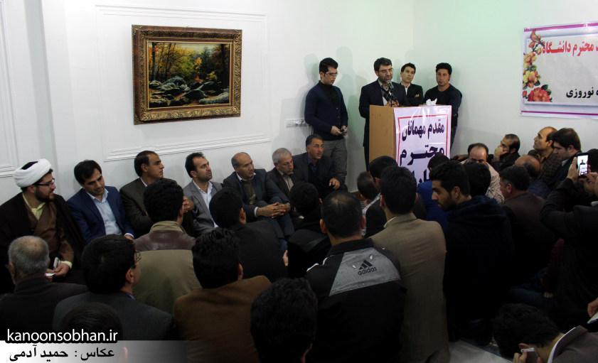تصاویرجلسه هم اندیشی اساتیددانشگاه آزاد وپیام نور کوهدشت با دکتر الهیارملکشاهی (19)