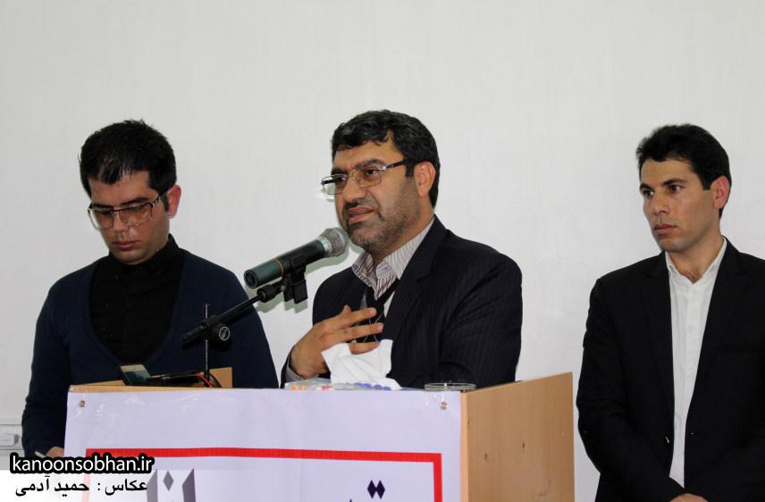 تصاویرجلسه هم اندیشی اساتیددانشگاه آزاد وپیام نور کوهدشت با دکتر الهیارملکشاهی (26)