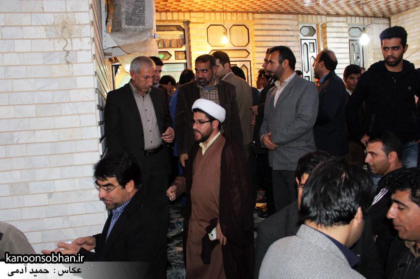 تصاویرجلسه هم اندیشی اساتیددانشگاه آزاد وپیام نور کوهدشت با دکتر الهیارملکشاهی (29)