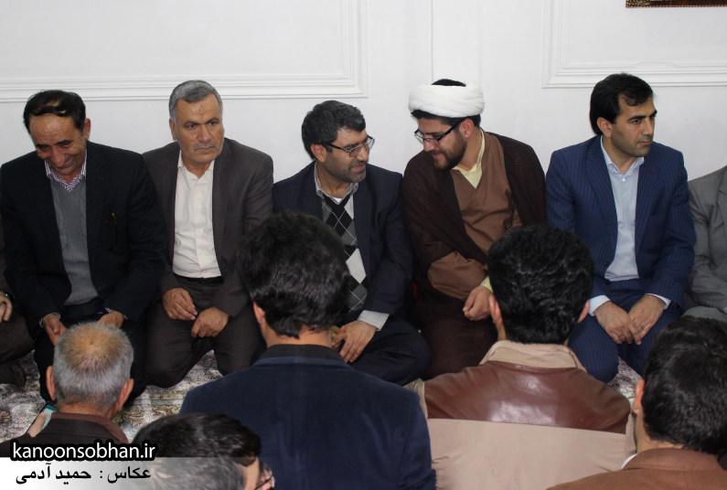 تصاویرجلسه هم اندیشی اساتیددانشگاه آزاد وپیام نور کوهدشت با دکتر الهیارملکشاهی (5)