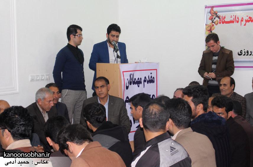 تصاویرجلسه هم اندیشی اساتیددانشگاه آزاد وپیام نور کوهدشت با دکتر الهیارملکشاهی (6)