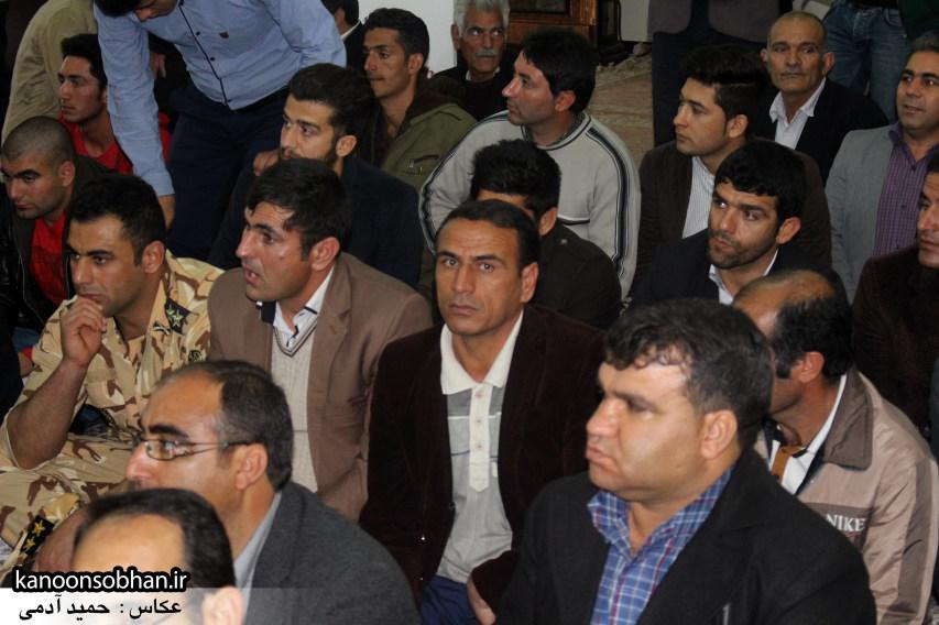 تصاویرجلسه هم اندیشی اساتیددانشگاه آزاد وپیام نور کوهدشت با دکتر الهیارملکشاهی (7)