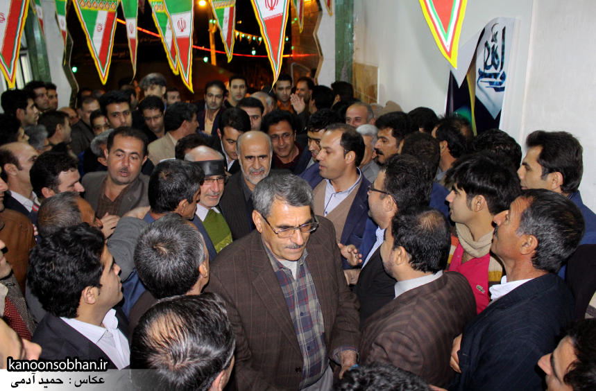 تصاویرسونامی حمایت از دکتر ملکشاهی در شب سخنرانی اسماعیل دوستی (1)