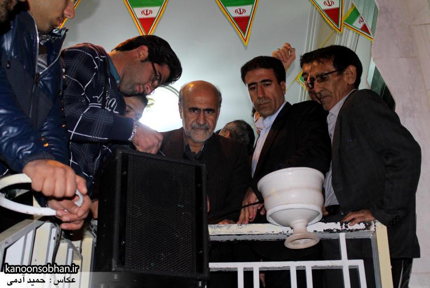 تصاویرسونامی حمایت از دکتر ملکشاهی در شب سخنرانی اسماعیل دوستی (11)