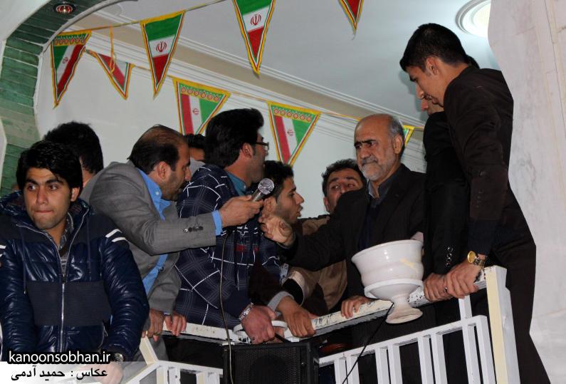 تصاویرسونامی حمایت از دکتر ملکشاهی در شب سخنرانی اسماعیل دوستی (12)