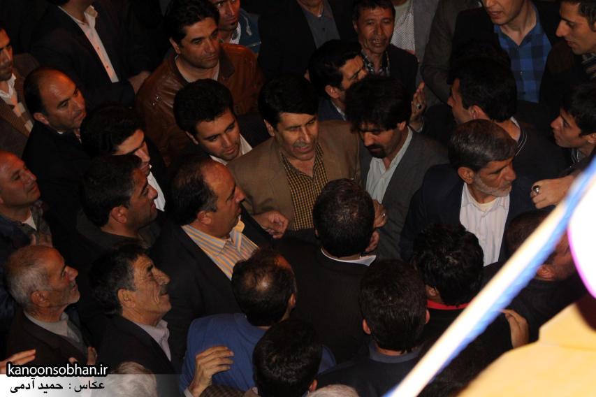 تصاویرسونامی حمایت از دکتر ملکشاهی در شب سخنرانی اسماعیل دوستی (17)
