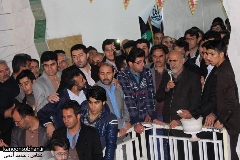 تصاویرسونامی حمایت از دکتر ملکشاهی در شب سخنرانی اسماعیل دوستی (19)