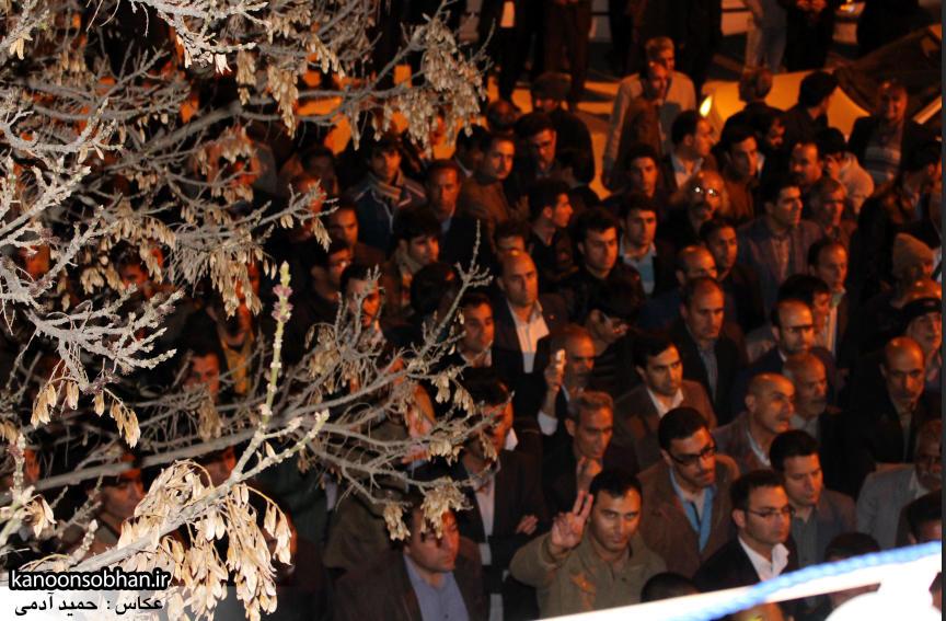 تصاویرسونامی حمایت از دکتر ملکشاهی در شب سخنرانی اسماعیل دوستی (21)