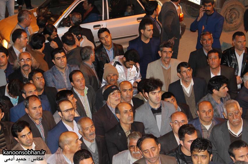 تصاویرسونامی حمایت از دکتر ملکشاهی در شب سخنرانی اسماعیل دوستی (22)