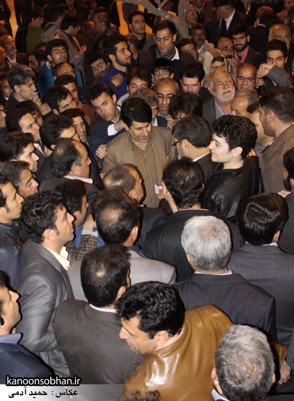 تصاویرسونامی حمایت از دکتر ملکشاهی در شب سخنرانی اسماعیل دوستی (23)