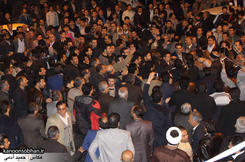 تصاویرسونامی حمایت از دکتر ملکشاهی در شب سخنرانی اسماعیل دوستی (25)