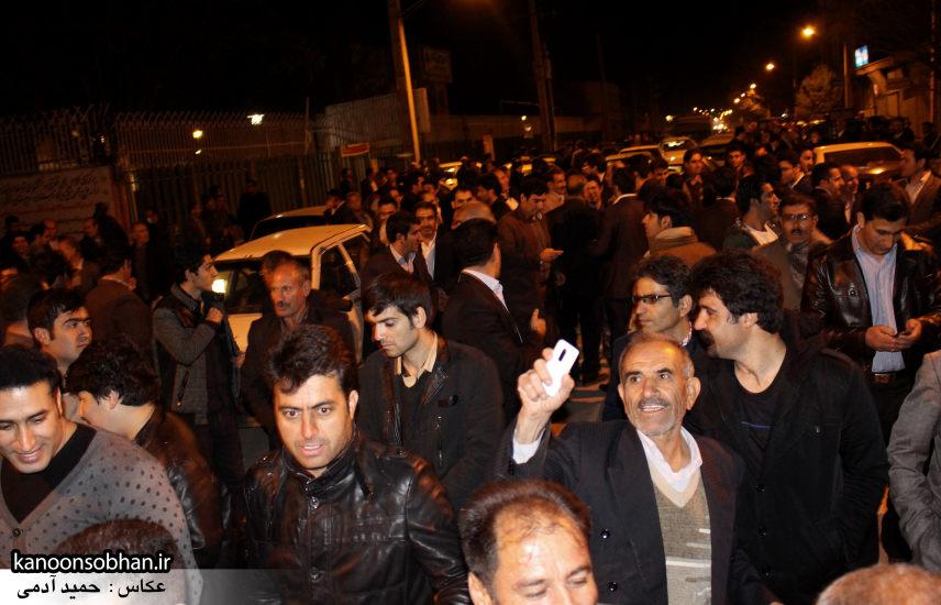 تصاویرسونامی حمایت از دکتر ملکشاهی در شب سخنرانی اسماعیل دوستی (27)