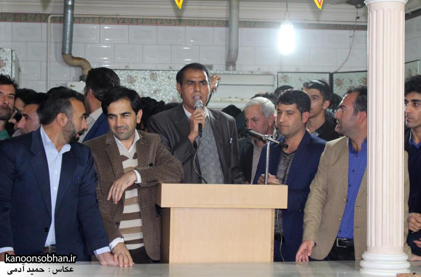 تصاویرسونامی حمایت از دکتر ملکشاهی در شب سخنرانی اسماعیل دوستی (3)