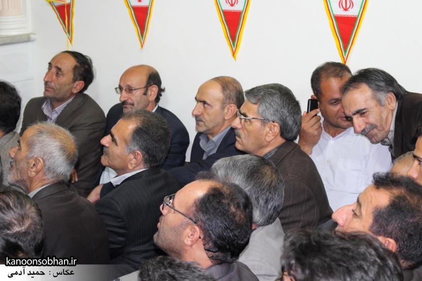 تصاویرسونامی حمایت از دکتر ملکشاهی در شب سخنرانی اسماعیل دوستی (6)