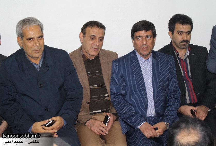 تصاویر اتحاد بین حامیان دکتر یاری و محمد آزادبخت (1)