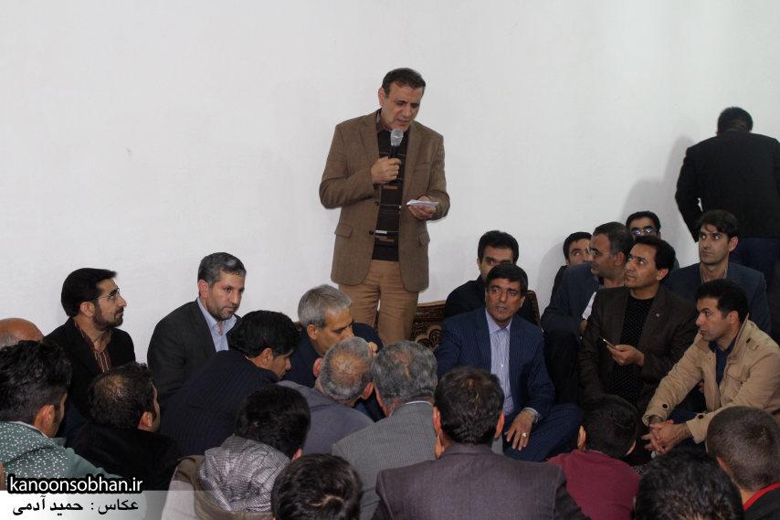 تصاویر اتحاد بین حامیان دکتر یاری و محمد آزادبخت (12)
