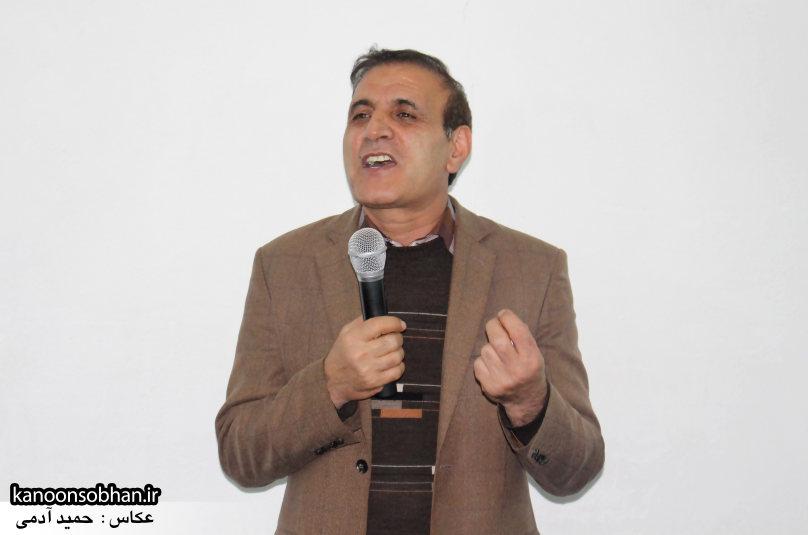 تصاویر اتحاد بین حامیان دکتر یاری و محمد آزادبخت (13)