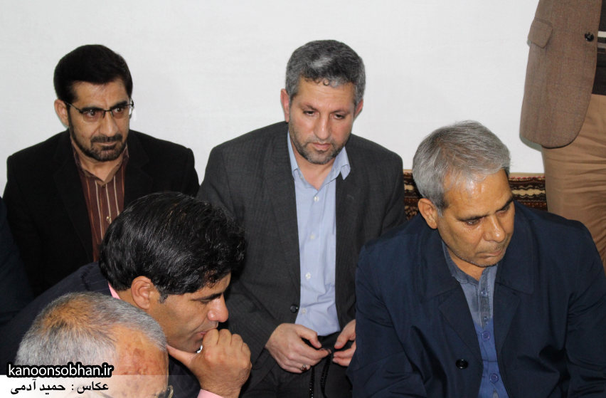 تصاویر اتحاد بین حامیان دکتر یاری و محمد آزادبخت (14)