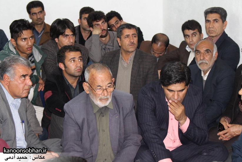 تصاویر اتحاد بین حامیان دکتر یاری و محمد آزادبخت (16)