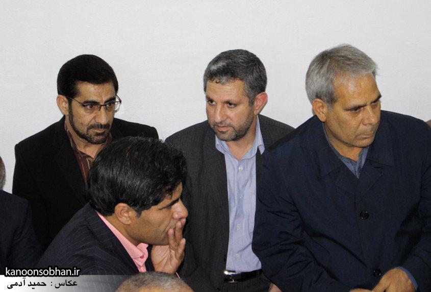 تصاویر اتحاد بین حامیان دکتر یاری و محمد آزادبخت (2)