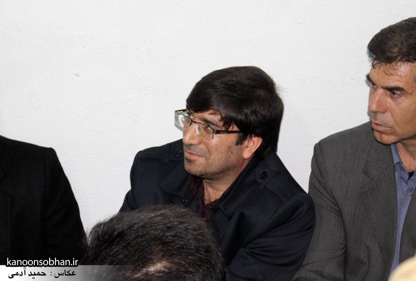 تصاویر اتحاد بین حامیان دکتر یاری و محمد آزادبخت (20)