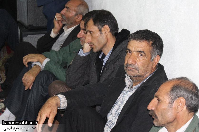 تصاویر اتحاد بین حامیان دکتر یاری و محمد آزادبخت (21)