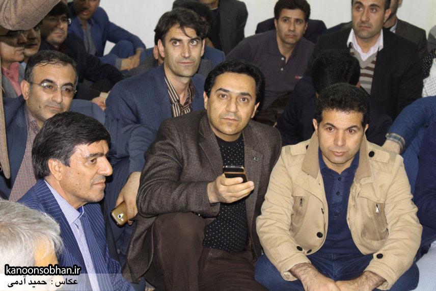 تصاویر اتحاد بین حامیان دکتر یاری و محمد آزادبخت (24)