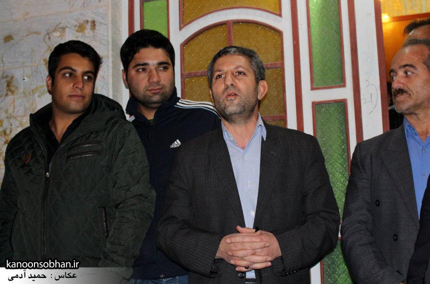 تصاویر اتحاد بین حامیان دکتر یاری و محمد آزادبخت (29)