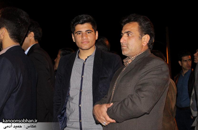 تصاویر اتحاد بین حامیان دکتر یاری و محمد آزادبخت (34)