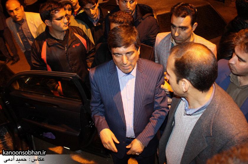 تصاویر اتحاد بین حامیان دکتر یاری و محمد آزادبخت (36)